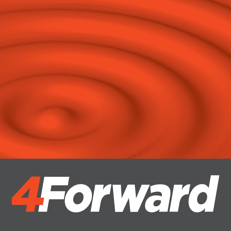 4Forward
