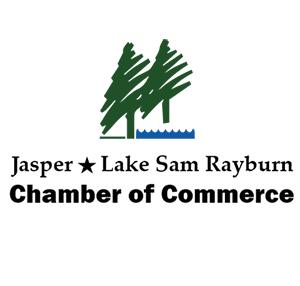 Jasper Chamber of Commerce